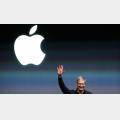Apple スペシャルイベント 3月