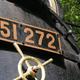 Large 200805 nchlane 01