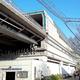大阪モノレール門真市駅で可動式ホーム柵が運用開始