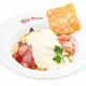 ジョリーパスタで「チーズパスタフェア」 - とろ〜り、ふわふわなど4品登場