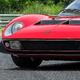 もはや本物以上のクオリティ 自動車メーカーが手掛けたレプリカ車5選