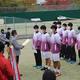 九州地区大会を終えて【第43回全国選抜高校テニス大会】