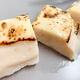 大人気「チーズ」サラダチキン