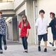 MOSHIMO、メジャーデビュー決定 フルアルバム「化かし愛」リリース