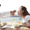 食事しながら便の話ができる!? 働く女子の「職業病」10選