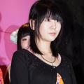 ミスiD(アイドル)2014前夜祭記者会見にて