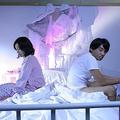 (C)SEIWA FILMS