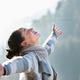 ストレスフリーに生きたいなら、今すぐ始める4つ、やめる7つの習慣・考え方