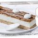 【必見】冷凍食品「ピカール」絶品スイーツが今だけ割引価格に!人気マカロンもお得♪