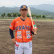 阪神ドラ1の肩書きは「しんどかった」。伊藤隼太「ここ数年は悩むことも多く、出口のない中で答えを探していた」