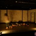 舞台「TOKYO IDOL ACT2013」より