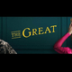 エル・ファニング主演の歴史ドラマ『The Great』、シーズン2へ更新!