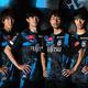 川崎フロンターレ、「ユニオンジャック柄」の2020夏季限定ユニフォームを発表!
