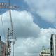東京都心など急な雨に注意 午後は関東の広い範囲で雷雨