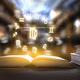 占星術・神秘研究家の小泉茉莉花さんが、牡羊座〜乙女座の2020年8月〜12月の金運アップ方法をお教えします。