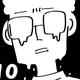 『夫のことを泣かせた話 第10話』〜 夫からのストレス、再び  〜【思ってたんとちがう4兄妹ライフ Vol.12】