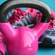 育児の体力維持にワークアウト ——親子でできることが増えたわけ