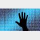 Firefoxがパスワード流出を発見した際に警告する機能を搭載へ