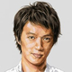 丸山隆平、「着飾る恋」での好演中に聞こえ始めた元メンバーに対する「匂わせ疑惑」