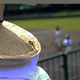 体内水分量少なく暑さの影響受ける高齢者、室内の熱中症対策 - NEWSポストセブン