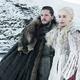 前日譚ドラマを4本準備中 Game of Thrones (c) 2013 Home Box Office, Inc. All rights reserved. HBO(R) Rand related service marks are the property of Home Box Office, Inc. Distributed by Warner Home Video Inc.