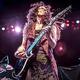 世界的ギタリストのマーティ・フリードマン 「鬼滅」OPをカバー