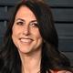 ジェフ・ベゾス氏の元妻であるマッケンジー・スコット氏が27億4000万ドルを寄付した/Evan Agostini/AP