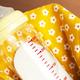 乳児用「液体ミルク」解禁! メリット・デメリットや注意点