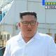 北朝鮮 金正恩委員長 韓国建設のホテル 撤去指示