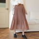 【ALL3,000円台】デートで着て欲しい…♡「彼モテスカート」特集