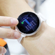 腕時計がスリープコーチになる! 4つのセンサーが睡眠分析、トレーニングプランを作成するフィットネスウォッチ「Polar Ignite」