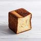 リッチな味わいのもちもち食パン!幅広い世代から愛されるブーランジェリー「RITUEL」【日本橋の食パン】