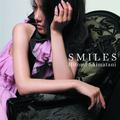 島谷ひとみ「SMILES」CD+DVD / 2009年03月04日発売 / 1,680円 (