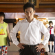 『台風家族』9月6日(金)公開 配給:キノフィルムズ ©2019「台風家族」フィルムパートナーズ