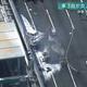 【報ステ】多重事故で炎上…17人重軽傷 伊勢湾岸道