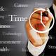 残業代は悪しき制度?残業と労働時間の本質をあらためて考える