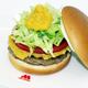 春らしく野菜たっぷりの新作!「クリームチーズベジ〜北海道産コーンのソース〜」試食レポ