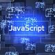JavaScriptをプログラミングの副業で選ぶメリットは?
