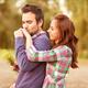 「バツイチ女性」との恋愛が心地良い理由9パターン