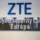 ZTE、20年第4四半期の純利益62.2%増
