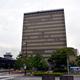 【速報】北九州市、新たに5人感染 新型コロナ