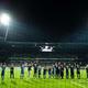 ドイツ杯初戦で大幅記録更新!4日間の開催期間で、累計43万7千人を動員