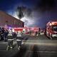 北京市豊台区の発電所で火災 2人死亡1人不明