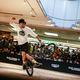 BMXフリースタイル『マイナビ Japan Cup』開催