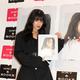 藤井夏恋、メンズパンツでセクシーに 初ソロ写真集はファンの声が後押しに
