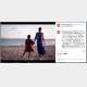 吉川ひなの Instagram