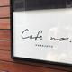 《編集部員WEB連載》インスタ映えカフェ「Café no.」でおしゃれ&美味しいドリンク♡