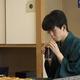 藤井聡太棋聖の「チューチュータイム」おやつ代わりにアイスティーとオレンジジュースをまさかの交互飲み「同時飲みかわいい」「ダブルきたー」