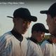 韓国NIKEのスポーツ虐待をテーマにしたCMが物議を醸している