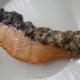 【時短レシピ】サラダフィッシュを手間なしアレンジでメインディッシュに